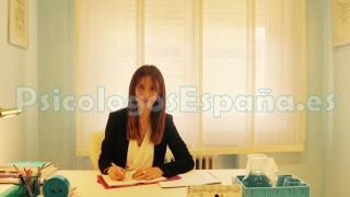 Carolina Torres Delgado Img(1)