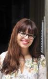 thumb-img: Marga Sabater Salas Img(1)