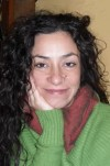 thumb-img: Sara Naddaf García Img(1)