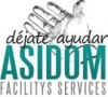 thumb-img: Asidom Psicología Img(1)