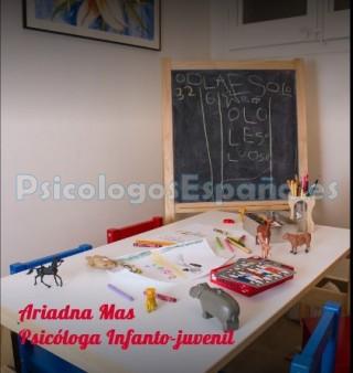Psicóloga Infantil- Ariadna Mas Img(1)