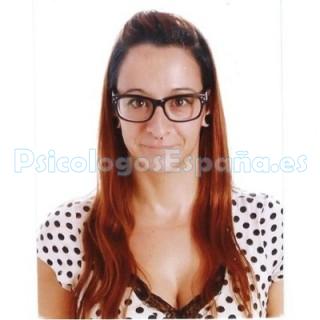 Joana Campillos Ruiz Img(1)