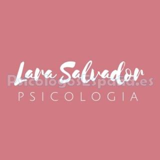 Lara Salvador Psicología Img(1)