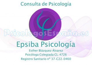 Esther Blázquez álvarez Img(1)