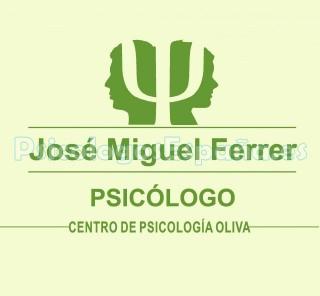 José Miguel Ferrer Img(1)