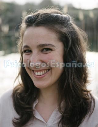 Eva Palicio Img(1)