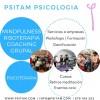 thumb-img: Psitam Psicologia Img(1)