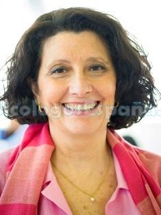 Carmen Luzón Alfonso Img(1)