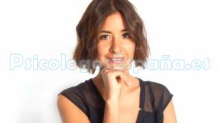 Sandra González Img(1)