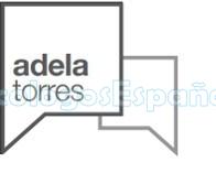 Estudi de Psicologia Adela Torres Img(1)