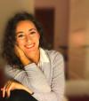 thumb-img: Lic. Ivanna Y. Yildiz Img(2)