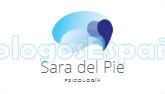 Sara Del Pie Psicología Img(1)