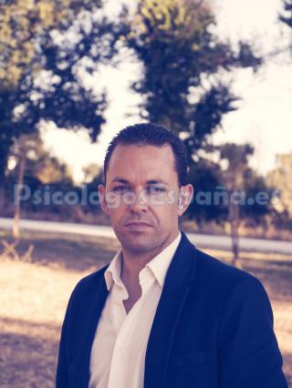 Rafael Rueda Img(1)