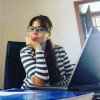thumb-img: Nuria Sanfiel, Psicóloga Img(1)