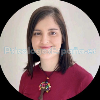 Vanessa Andrade Img(1)