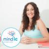 thumb-img: Mindic Psicología - Dra. Mónica Gázquez Img(1)