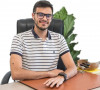 thumb-img: Daniel Santiago Amores, Psicólogo Alzira Img(1)