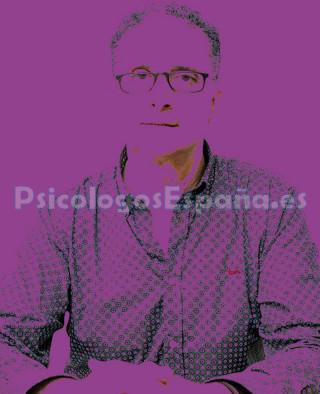 Ignacio Saludes Psicólogos En León Img(1)
