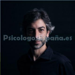 Rafael Rodriguez Soler Img(1)