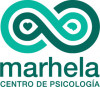 thumb-img: Marta Herrero Img(1)