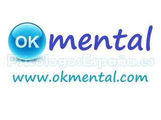 Okmental Img(1)