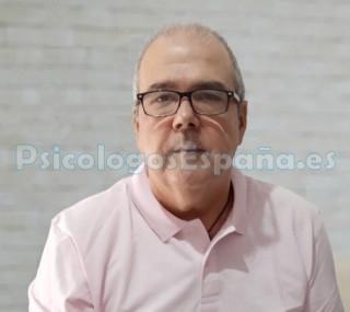 Francisco Img(1)