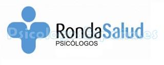 Rondasalud Psicólogos Jaén Img(1)