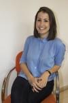 thumb-img: Eva Molero Img(1)