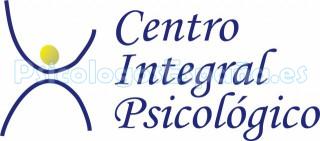Centro Integral Psicológico Img(1)