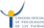 psic logos espa a colegios oficiales de psic logos en On colegio de psicologos las palmas