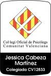 Jessica Cabeza Martinez Img(2)