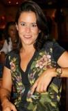 Victoria Camejo Img(2)