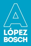 Andrea López Bosch Img(2)