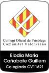 Elodia Cañabate Guillem Img(3)