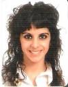 Vanessa Img(2)