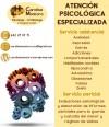 Carolina Montoro - Psicología En Valencia Img(3)