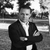 Rafael Rueda Consulta Img(2)