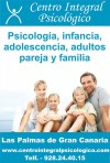 Centro Integral Psicológico Img(2)