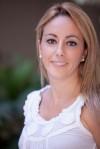 Marta Mentado Psicóloga Img(2)